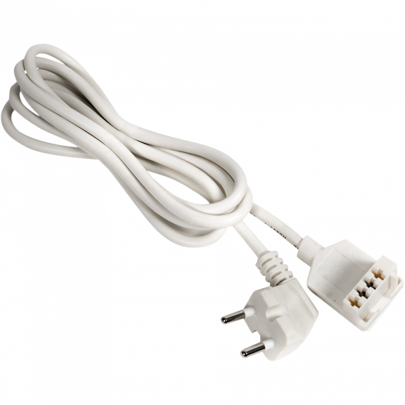 Cable K Cl ll-plug